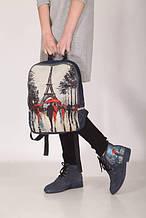 Рюкзаки размером 35/25/11 см (высота/ширина/длина)