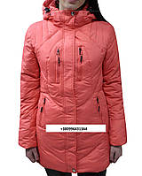 Куртка гірськолижна HXP 710.Розміри:42-50