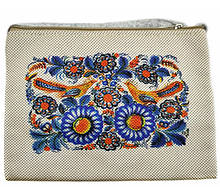 Кошельки и маленькие сумочки для гаджетов или документов