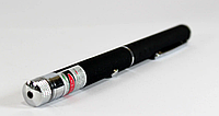 LAZER Лазер YL-10MW 5в1 (100шт)
