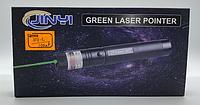 LAZER Лазер YL-303 / 303-2 (JINYI) BLUE BOX (100шт)