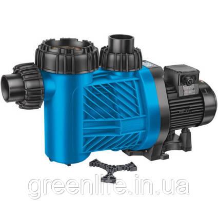 Speck Насос Speck BADU Prime 30 (380 В, 30 м3/ч, 1.5 кВт)
