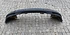 5N0807521 Юбка заднего бампера Volkswagen Tiguan 2011-2016, фото 3