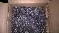Гвозди 30х1,6 мм 0,5 кг