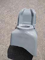 Опора пружини (стакан задній) ВАЗ - 2121,21213,21214, Нива,Тайга,ліва