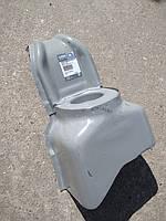 Опора пружини (стакан задній) ВАЗ - 2121,21213,21214, Нива,Тайга,права