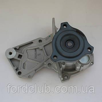 Помпа Ford Fusion USA 1.5; DAYCO