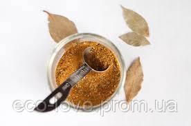 Суміш спецій для бульйону, 30 г ТМ Origanum Spice