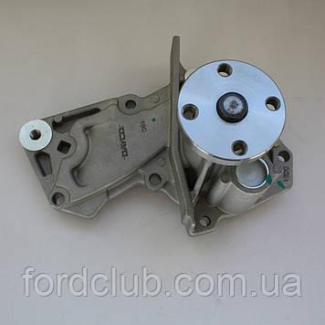 Помпа Ford Fusion USA 1.6; DAYCO