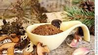Суміш для грибів 30г ТМ Origanum Spice