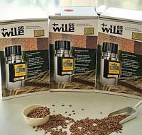 Совок нерж для зерна. Уточнять размеры