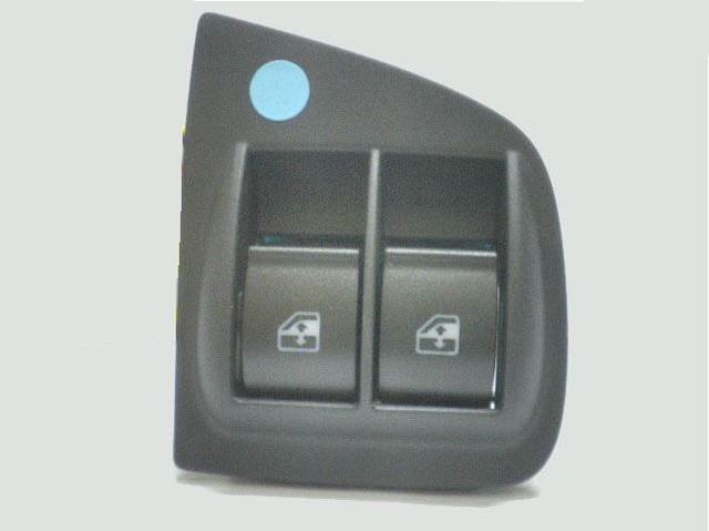 Кнопка стеклоподъёмника левая Fiat Doblo 2005-2011