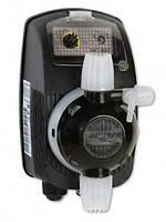 Насос дозирующий Aqua НС 897 10 л/час