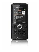 Sony Ericsson W302, фото 1