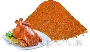 Смесь для курицы 30г ТМ Origanum Spice
