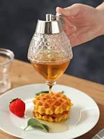 Дозатор меду Honey Dispenser