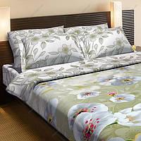 В продаже постельное белье от украинского производителя TOP DREAMS