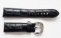 Ремінець на годиннику Franck Muller (24 мм)
