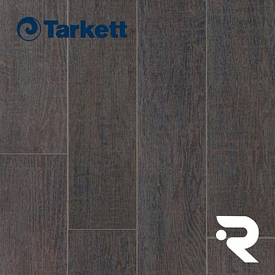 🌳 ПВХ плитка Tarkett | LOUNGE - BALI | Art Vinyl | 914 x 152 мм