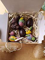 Пасхальний набір натуральних цукерок ТМ Afrodiziak