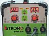 Інверторний зварювальний апарат Stromo SWM-330.ВЕЛИКА ПОТУЖНІСТЬ ПРОФІ СЕРІЯ., фото 3