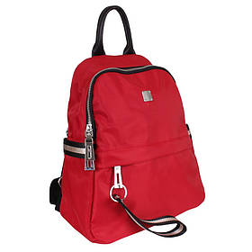 Рюкзак de esse червоний