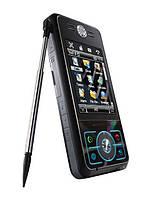 Motorola ROKR E6 , фото 1