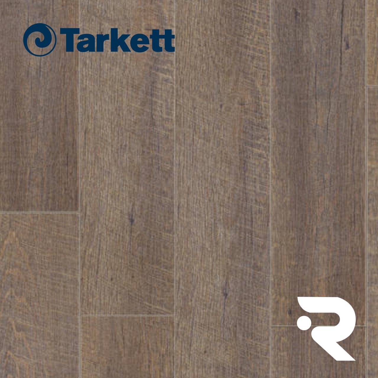 🌳 ПВХ плитка Tarkett | LOUNGE - BUDDHA | Art Vinyl | 914 x 152 мм