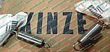 Пружина GD5857 Spring запчасти KINZE натяжные пружины gd5857, фото 10