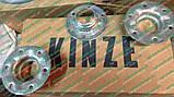 Пружина GD5857 Spring запчасти KINZE натяжные пружины gd5857, фото 9