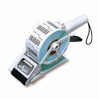 Аплікатор етикеток TOWA AP 65-60
