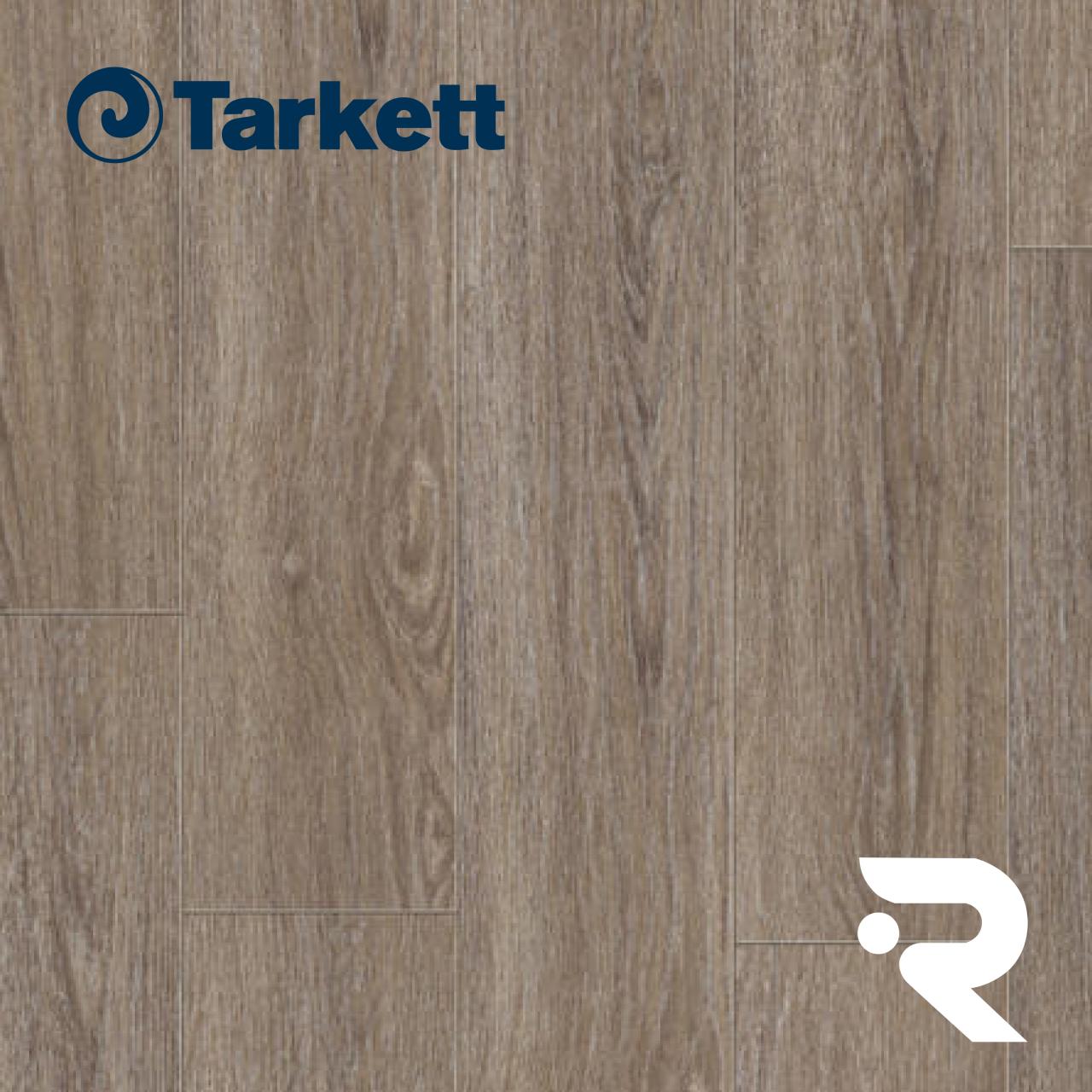 🌳 ПВХ плитка Tarkett | LOUNGE - CHARANGO | Art Vinyl | 914 x 152 мм