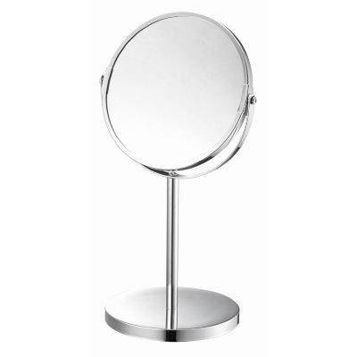 Косметичні дзеркала