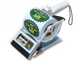 Аплікатор етикеток TOWA AP 65-100