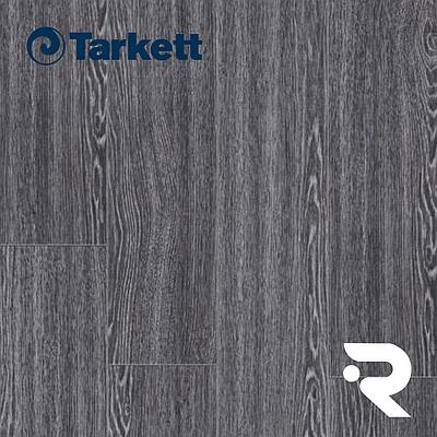 🌳 ПВХ плитка Tarkett | LOUNGE - COSTES | Art Vinyl | 914 x 152 мм