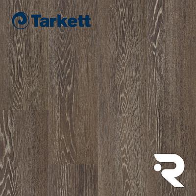 🌳 ПВХ плитка Tarkett | LOUNGE - HENRY | Art Vinyl | 914 x 152 мм
