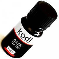 База для наращивания Kodi под гель 10мл
