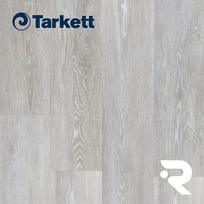 🌳 ПВХ плитка Tarkett | LOUNGE - HUSKY | Art Vinyl | 914 x 152 мм
