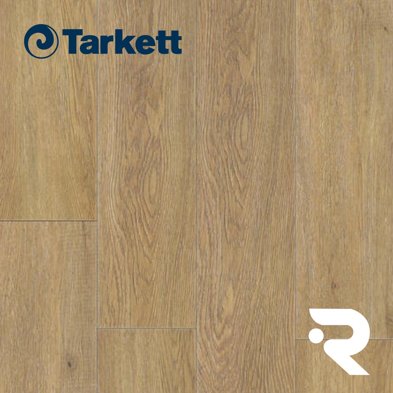 🌳 ПВХ плитка Tarkett | LOUNGE - IBIZA | Art Vinyl | 914 x 152 мм