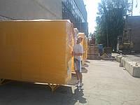 Установка газовая шкафная — УГШ-F-G250-2РДГ-50В (УГШ,ГРПШ,ШГРП,ШРП,ГРП,ШП)