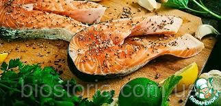 Смесь для рыбы 30г ТМ Origanum Spice