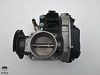 Дросельна заслінка (030 133 064 F) 1.4 1.6 Гольф 3 Шкода Венто Варіант Поло Сеат