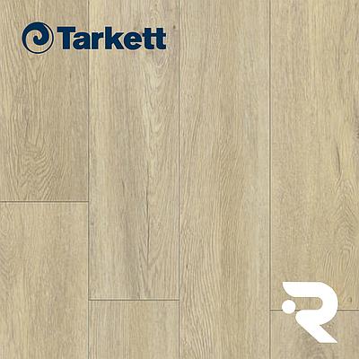 🌳 ПВХ плитка Tarkett | LOUNGE - LORENZO | Art Vinyl | 914 x 152 мм