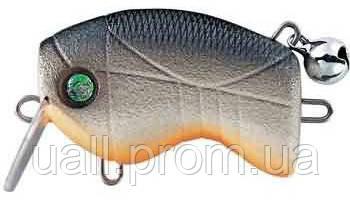 Воблер Yo-Zuri Zombi Bugbug 50mm. 11g. (F) R901-PSH