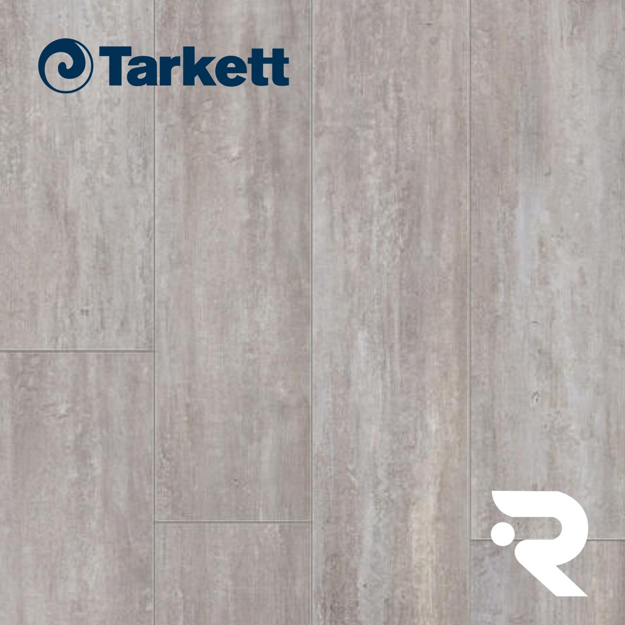 🌳 ПВХ плитка Tarkett | LOUNGE - MOBY | Art Vinyl | 914 x 152 мм
