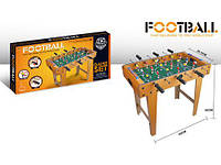 Настольная игра футбол GT287050 для чемпионов