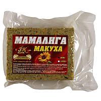 3K Baits Мамалига STROT (макуха) 500 г