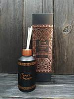 Tesori d'Oriente Hammam - ароматические палочки (200 мл)