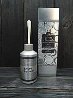 Tesori d'Oriente White Musk - ароматические палочки (200 мл)