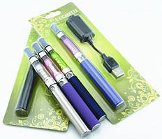 Электронная сигарета  Ce5+ LOW  1100mah